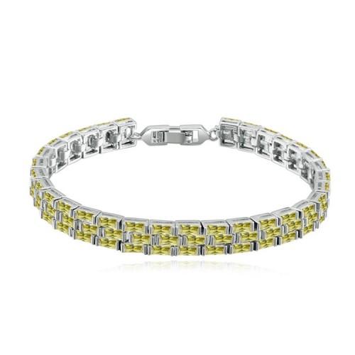 bracelet18737