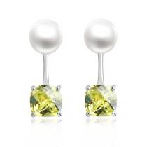 earring q99907491
