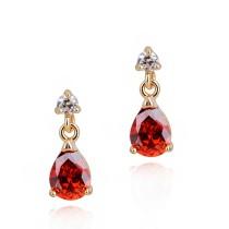 earring q88806543