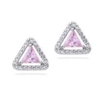 earring q1111983