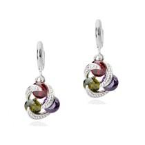 earring q5885530
