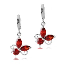 earring q51101121