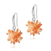 earring k511105
