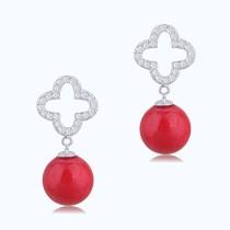 earring6030