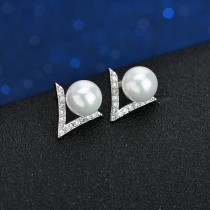 earring qxe0565