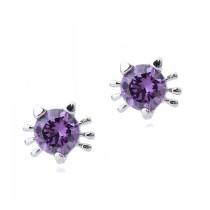 earring q1114490