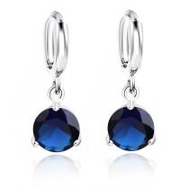 earring q99907462
