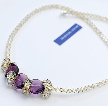 crystal necklace9703224