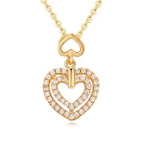 necklace18146