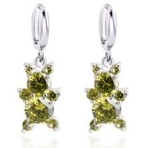 earring q88801651w