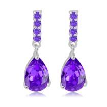 earring04302