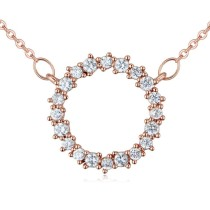 necklace 25785
