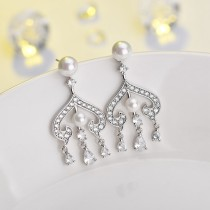 earring e1260a