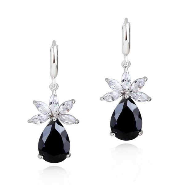 earring q88801534