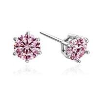 earring 102503