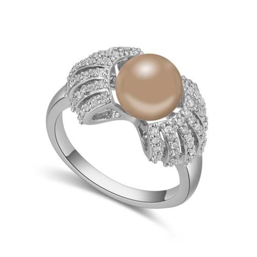 ring 24005