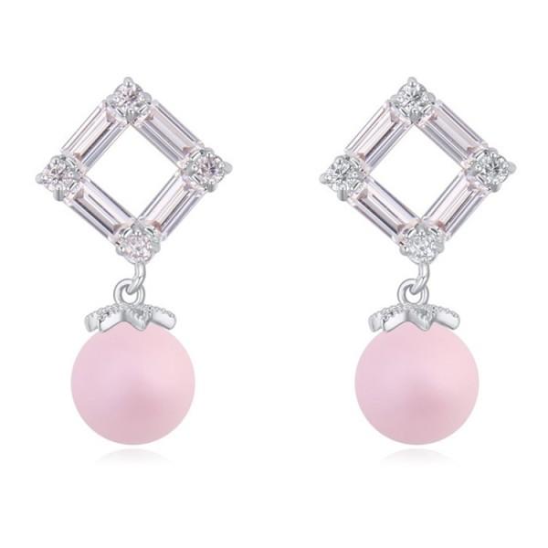 earring 21794