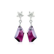 earrings-121617