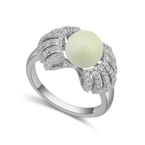 ring 23999