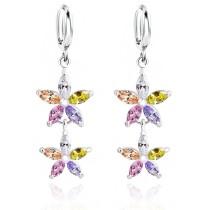 earring q99904102