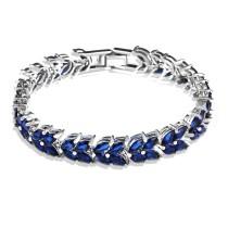 bracelet q9990107a