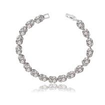 bracelet04076