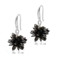 earring k511108