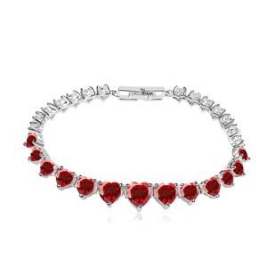 bracelet03-8477
