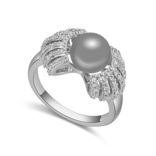 ring 24003