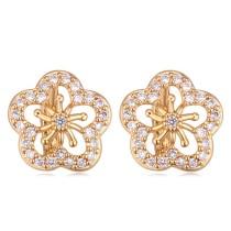 earring 21368