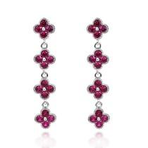 earring q99908150