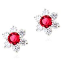 earring q5995732