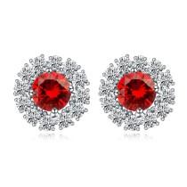 earring 18443