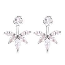 earring 22501