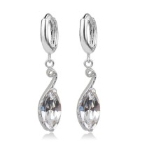 earring147144