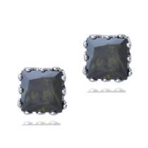 earring q6663990