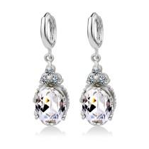 earring050191