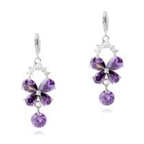 earring q5884161