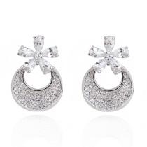 earring q88806720