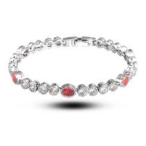 bracelet q99901091