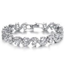 bracelet gb0614931