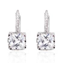 earring q8880021