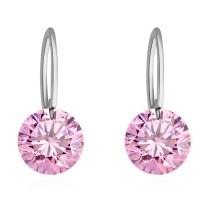 earring 23965