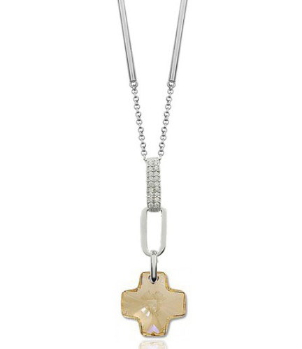 necklace 032512