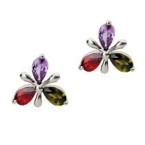 earring q5995470