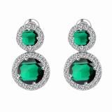 earring q10108253