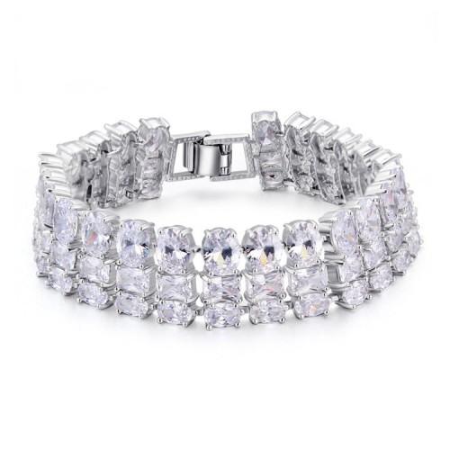 bracelet17499