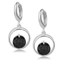 earring151153