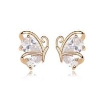 earring03-8230