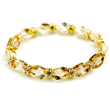 crystal bracelet970527
